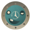 http://icons.iconarchive.com/icons/artcore-illustrations/artcore-3/64/timemachine-icon.png