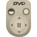 dvd icon