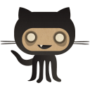 github icon