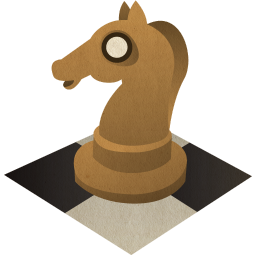 chess icon