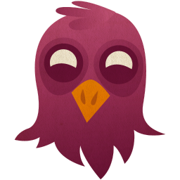 pidgin icon