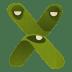 Exel icon