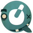 quiktime icon