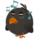 songbird icon