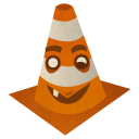 Vlc icon