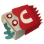 candybar icon