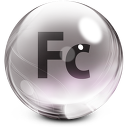 flashcatalyst icon
