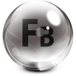 flashbuilder icon