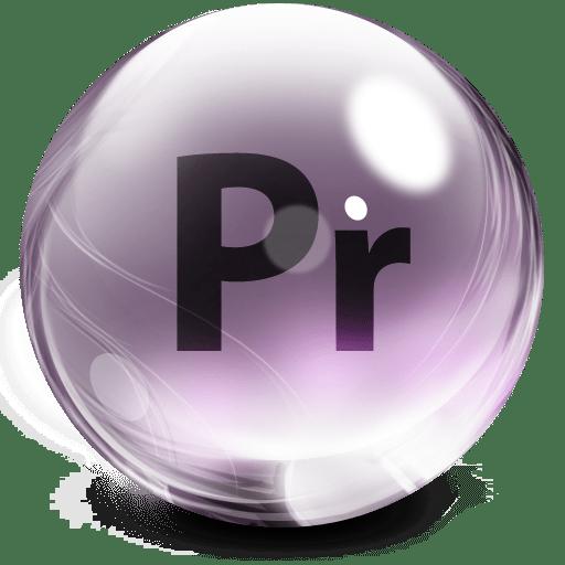 Premiere Icon   Adobe ...