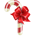 candycane icon