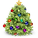 Tree icon
