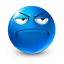 nerved icon