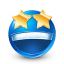 fantasy dreams icon