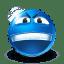 Hohoho icon