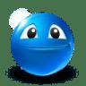 Hey icon