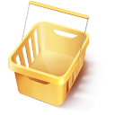 cart icon