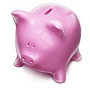 piggybank icon