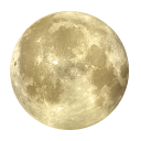 moon icon
