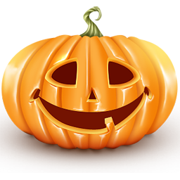 http://icons.iconarchive.com/icons/artdesigner/lovely-halloween/256/lantern-icon.png