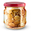 [تصویر: money-jar-icon.png]