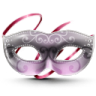 Secret-mask icon