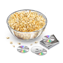 MoviesTime icon