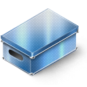 PersonalBox icon