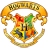 http://icons.iconarchive.com/icons/artua/harry-potter/48/home-icon.png
