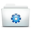 Folder-Tools icon