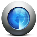 Network Utility icon