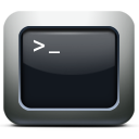 [Immagine: Terminal-icon.png]