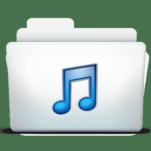 Similar icons wi....ico Files Music