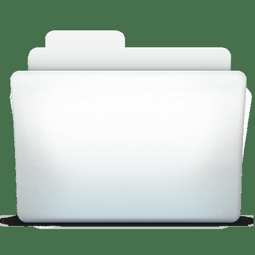 Folder Icon | Mac Icon...