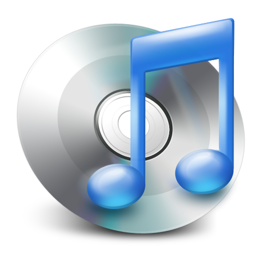 how to download music mac