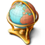 http://icons.iconarchive.com/icons/artua/royal/64/Globe-icon.png