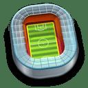 Stadion icon