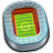 http://icons.iconarchive.com/icons/artua/soccer/48/stadion-icon.png