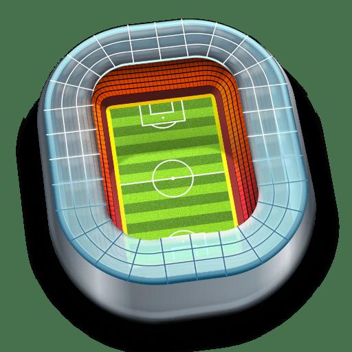 Image Result For Futbol Network