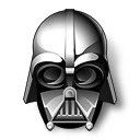 Darth Vader icon