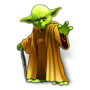 http://icons.iconarchive.com/icons/artua/star-wars/128/Master-Joda-icon.png