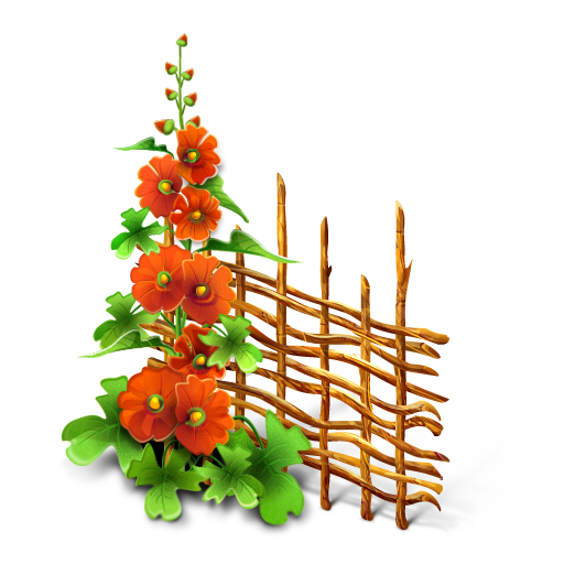 Png Images Of Flowers Www Proteckmachinery Com