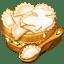 Bowl-Full icon