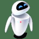 Eve icon