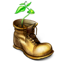 plant icon