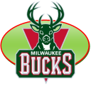 Bucks icon