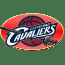 Cavaliers icon