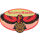 Hawks icon