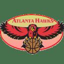Hawks icon