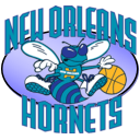 Hornets icon