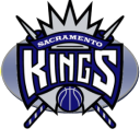 Kings icon